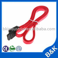European market pata sata to usb converter in stock