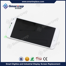 Wholesale mobile phone prices in dubai for SAMSUNG galaxy s5,Best quality phone prices in dubai for SAMSUNG galaxy s5,Original