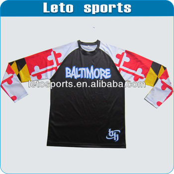custom sublimation dry fit tshirts design your own t shirt