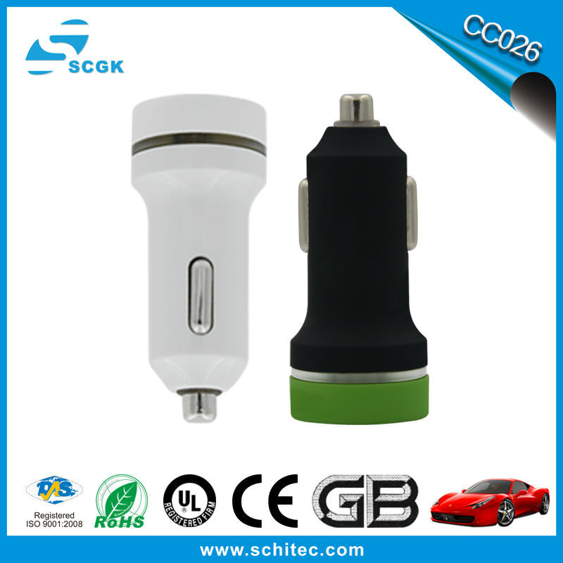 OEM 4s Battery car charger