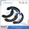Original Quality By Manufacture Chevrolet Chevy N300/N200 Sail auto spare parts 9041435 Brake Shoes
