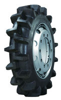 HOT ! PR-1 9.5-24 atv Agriculture tyre