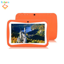New 7 INCH Education Smart Pad Kids Tablet PC / Children tablet kids / learning tablet