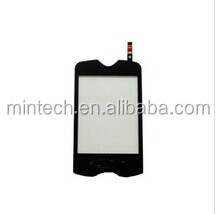 Replacement Touch screen digitizer For Samsung S3370