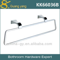 Towel Bar kk66036B kk66036B-30 kk66036B-90