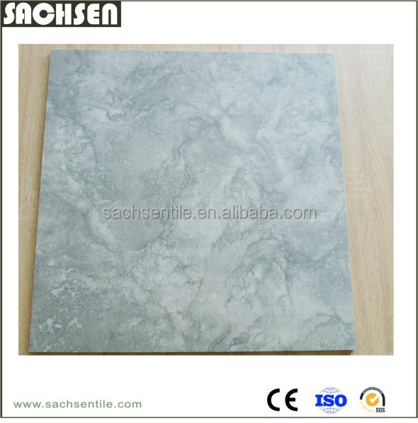 Cheap Tiles Price 600x600mm Tiles And Alat Potong Granite Tile