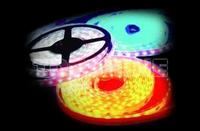 5050 120LED/M 12V Flexible LED Strip