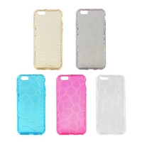 [GGIT] Mobile Phone Case TPU Case for Apple for iphone 6 OEM Wholesaler can produce all models