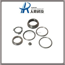 Coal mining bushing/coal mining teeth sleeve