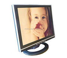 industry use 13.3 inch open frame lcd monitor 13.3 tft touch screen 13.3 inch lcd monitor with 12v dc