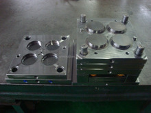 2017 new products plastic injection mould/cheap plastic injection molding