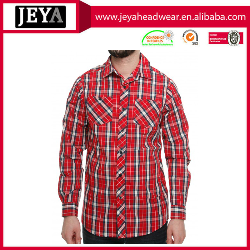 xxxl sex men wholesale flannel shirt
