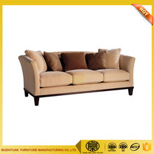 Wooden Settee Sofa Set New Designs 2016 For Sale