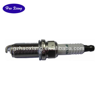 Auto Spark Plug for 90919-01247/FK20HR11