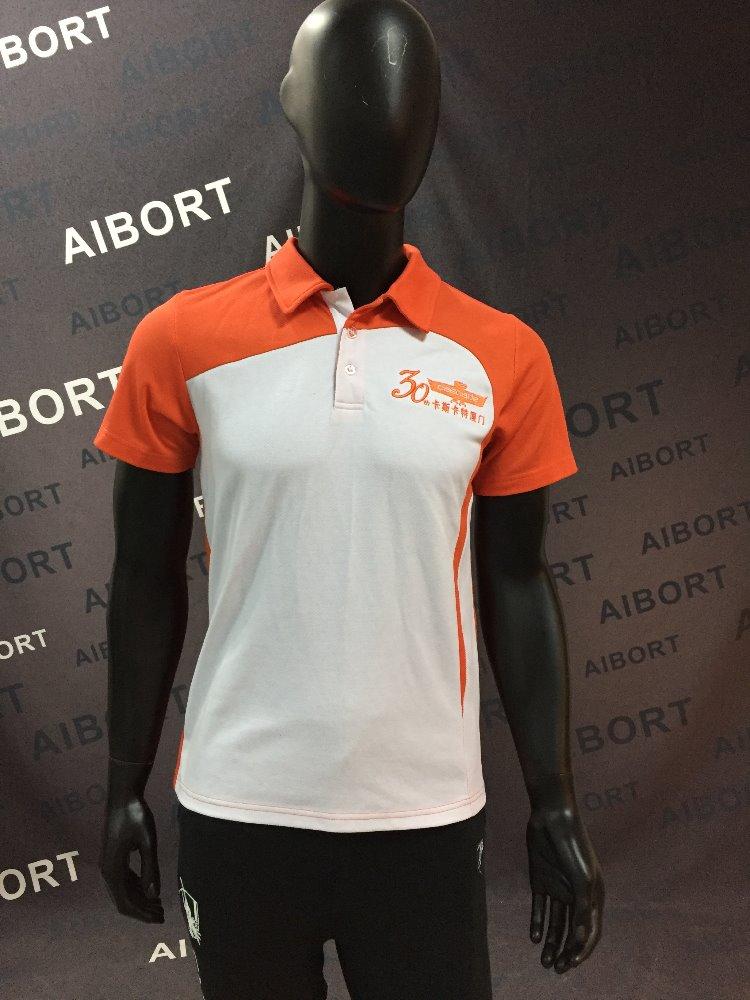 List manufacturers of men polo shirt buy men polo shirt for Name brand golf shirts