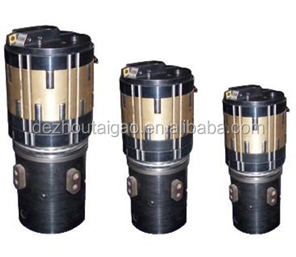 BTA adjustable deep hole boring head/indexable rough boring tools for sale