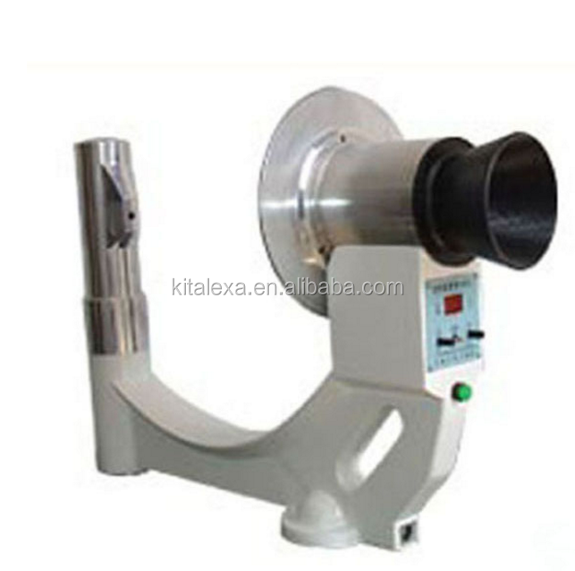 Portable Fluoroscopy X-ray Machine KA-PM0006