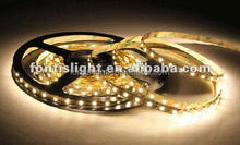 1210 led strip for home/garden lighitng