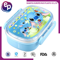 Top products hot selling new keep food warm containers , plastic lunch box , lunch box for kids