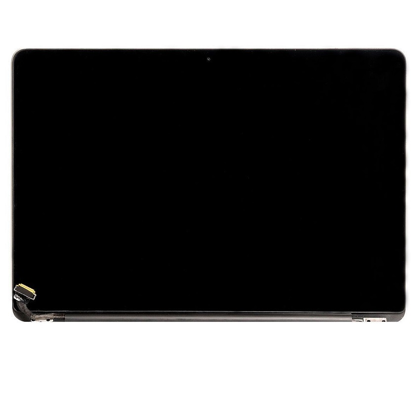 "Wholesale Price Full Assembly Laptop Replacement LCD Screen Display A1278 For Apple MacBook Pro 13"" A1278 2012"