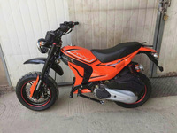 150CC Mini Racing Motorcycle For Cheap Sale