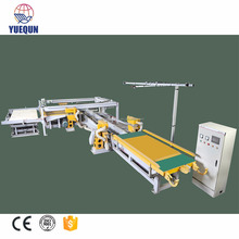 china plywood machinery wood saw price machine