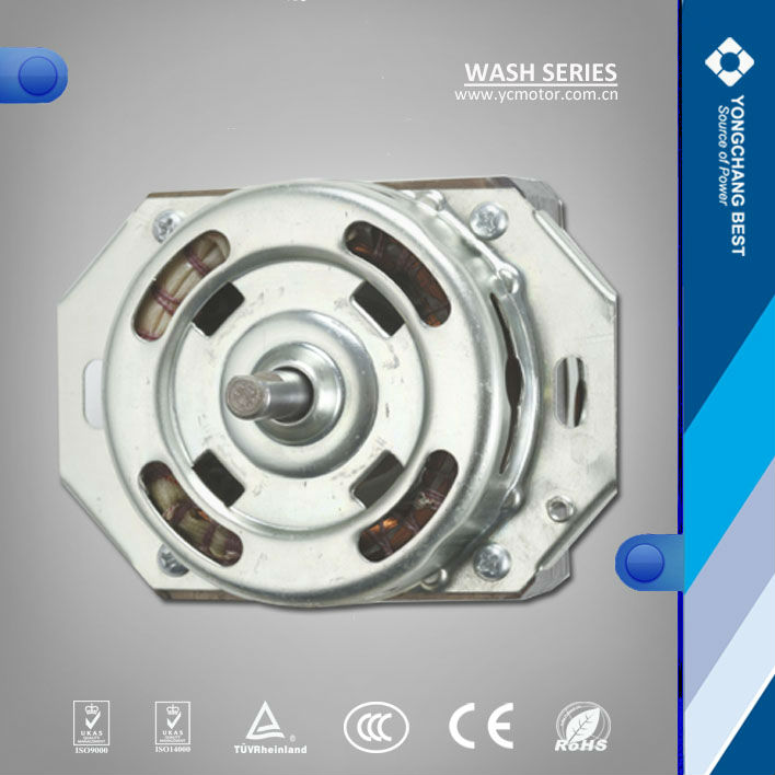 Electrical ac electrolux washing machine parts