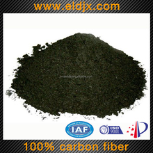 Good quality activated carbon powder carbon fiber price per kg