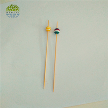 Wholesale coffee stirrer plastic drinking straw For Japan Market