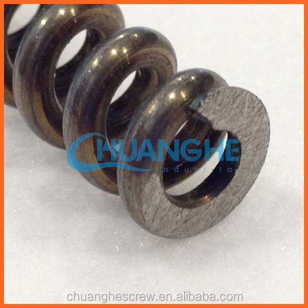 China Alibaba Website selling spiral compression spring hardware telescoping spring