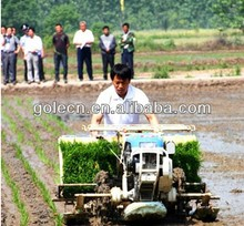 china manual rice transplanter, paddy rice transplanter products