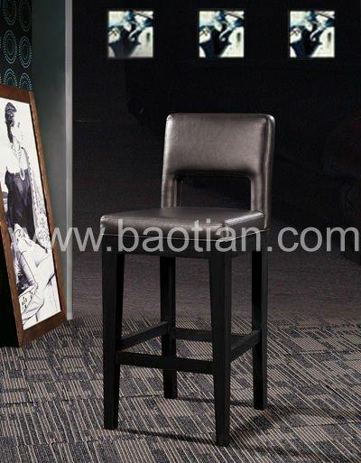 Furniture living room louis dining chair otobi