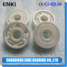 sophisticated technology original brand ceramic bearing 608