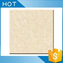 Alibaba wholesale spanish low price porcelain tile manufacturers