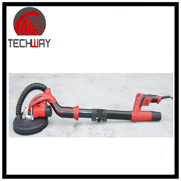 Drywall Sander with vacuum function !!have a good price !!!