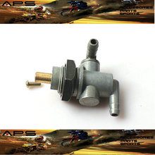 ATVs Parts Oil Switch for BUYANG FA-D300 H300 Quad Bike