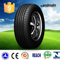 Top quality china long warranty joy road 185/70r13 car tire