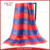 Low price india pashmina scaves pashmina shawls of pakistan
