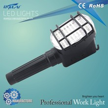 63 Stand Portable Led Work Light Magnetic Base Led Work Light