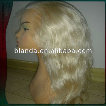 natural looking wigs for women ideal hair company