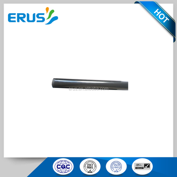 56P2330 Compatible with Lexmark T430 Fuser Fixing Film Sleeve