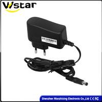 9V 100Ma Power Adapter AC Power Adapter n64 nintendo For Hp Deskjet Printer
