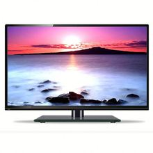 "32 ELED TV Cheap Price,CMO A Grade,MSTV59,24hours aging time.13"" prison transparent led tv"
