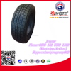 low price high quality new winter tire 215 65r16 225 45r17 with good performance