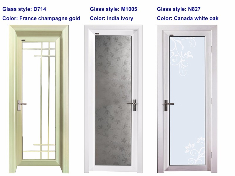 sierra_ma10_innovate_village_v5 Cost Of New Interior Doors