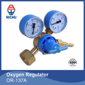 Oxygen Regulators OR-137A