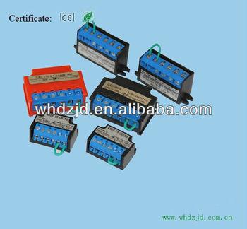 Motor Rectifier Buy Motor Rectifier Single Phase Bridge