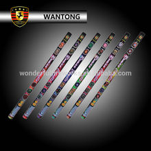 1.2 inch 10 shots roman candle fireworks