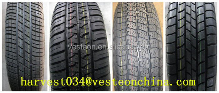 China factory new car tires 195/65R15, 205/55R16,SUV PCR tire, Winter Summer Car tires
