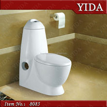 made in china sanitary ware toto toilet, portable toilet price, siphonic ceramic wc toilet bowl
